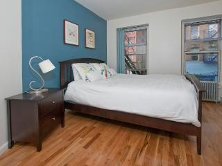 Furnished 1br next to Times Square& Madison Square, Nueva York