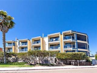 2595 Oceanfront Walk #6, San Diego
