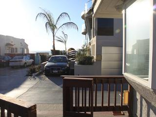 714 Ostend Court, San Diego