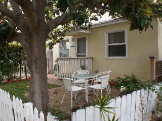 749 Island Ct., San Diego