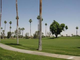 MED15 - Rancho Las Palmas Country Club - 2 BDRM, 2 BA