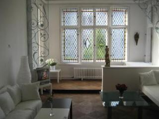 110m2  Berlin 110sqm City Apartment  3rooms Flat