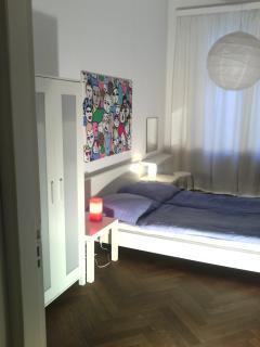 sleepingroom_1
