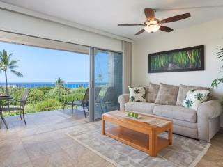 Quiet, Spacious Oasis in Paradise, Keauhou