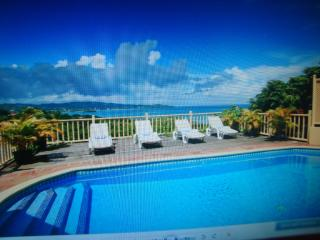 EXQUISITE MANGO TREE VILLA FOR FAMILIES AND FRIEND