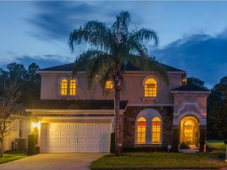 Total luxury, great conservation view, Disney home, Davenport