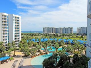 Palms 2705 Jr. 2BR/2BA-Oct 30 to Nov 3 $629! Buy3Get1FREE-PoolView-Shuttle2Beach