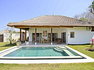 Nice Villa Stela Bali 2 bd
