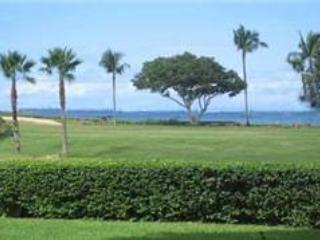Maui Eldorado: Maui Condo J100, Ka'anapali