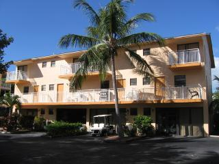 Licensed Manager W/10 Rentals Available - 3/3 Villa - OCEANFRONT BEACH RESORT!