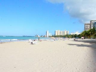 Studio Cabana Walk To The Beach /Parking/Wifi