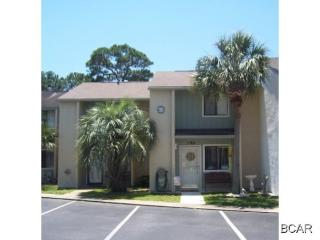 Beautiful 3 BR, 2.5 Bath- On Canal Close To Beach, Panama City Beach
