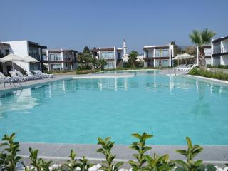 Park Marin Villa