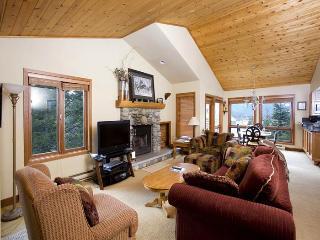 Cedar Hollow #0304, Whistler