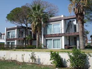 Marin Beach Villa.02