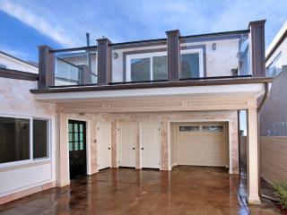 BalboaBungalow, Modern, Classy, Beach Cottage, Newport Beach