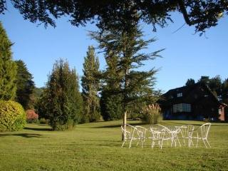 Beautiful Vacation Country House for Rent, Puerto Varas