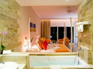 Oceanside Suite Vip Lifestyle Resorts
