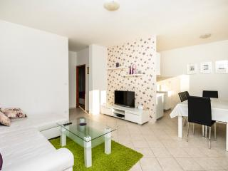 Apartman Ana, Dubrovnik