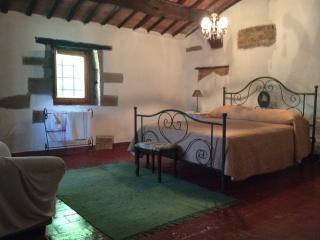 Casa al Castello, Vicopisano