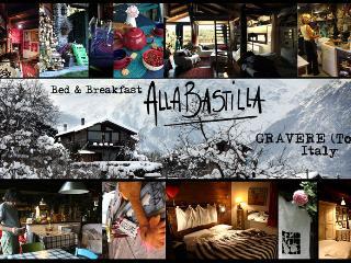 Bed&Breakfast Casa Vacanze