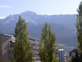 Studio Montreux Clarens 71