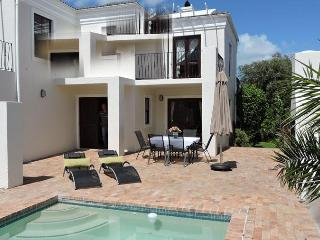 4 bedroom Holiday House in Cape Town / Hout Bay