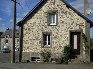 Our Cosy Cottage, Mayenne