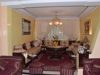 Bello Appartamento