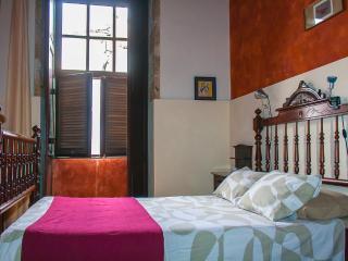 Habitación La Rama, CR Luna, Agaete