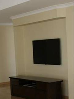 """55"""" High definition LED LCD 3D 200Hz Smart TV (internet on TV) with Blue Ray Player"""