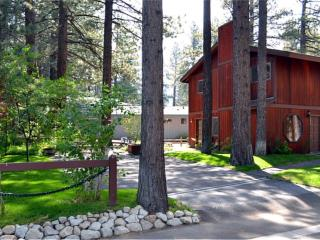3090 B Pasadena Ave., South Lake Tahoe