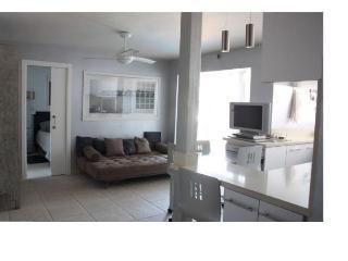 apartamento de diseño en El Saler playa