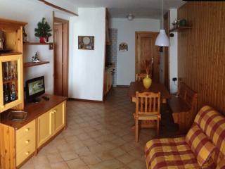 Aremogna residence paradiso appartamento