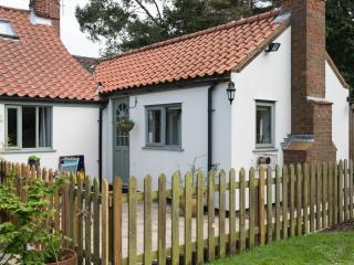 Lilac Tree Cottage, Reepham