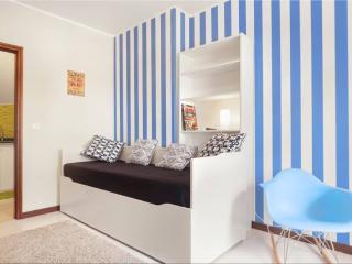 The Porto Concierge - Fancy Studio Porto Downtown