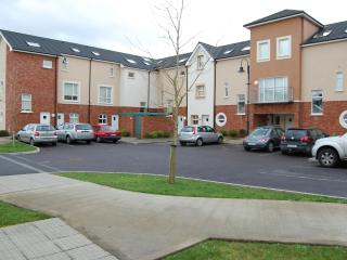 Riverwell House, Oakview Village, Tralee