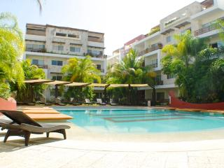Great Value, Downtown, Strong Wi-Fi, Elevator, Gym, Playa del Carmen
