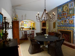 Casa Hernandez in Historic Centro, San Miguel de Allende