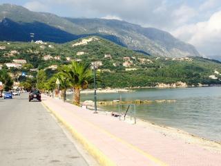 Luxury Residence - Corfu (Barbati)