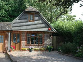 Beacon Cottage, Ditchling