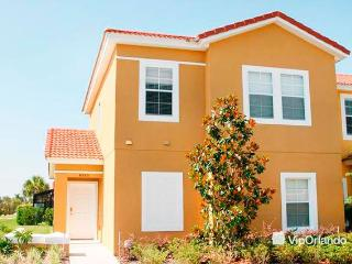 Beautiful VIP Orlando Villa with Private Pool - Baleno, Kissimmee