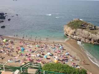Casa en Playa de Estaño- Somio  Gijon  Asturias