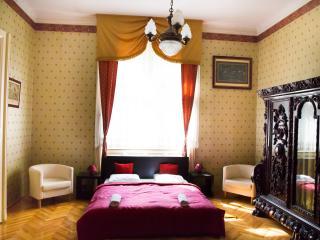 Elisabeth Suite Budapest