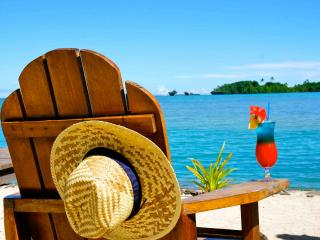 Beautiful Paradise- SUMMER SALE, CHECK OUR LOW PRICES
