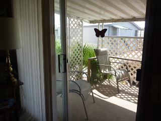 Mesa 1 bedroom trailer, Apache Junction