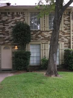 Family Friendly 3 Bedroom, La Porte