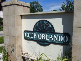 1 Bedroom Condo At Westgate Club Orlando Resort