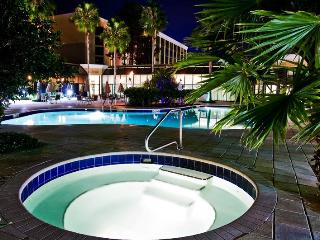 ORLANDO {Cozy Studio for 4} Park Inn by Radisson! FREE WIFI FREE SHUTTLES