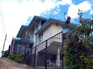 HillCrest Villa - Nuwara eliya, Nuwara Eliya